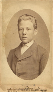 emiul 1878